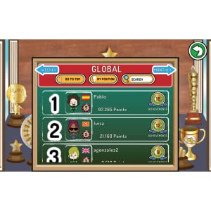 Ruleta Fun - Ruleta Gratis!: Amazon.es: Appstore para Android