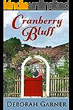 Cranberry Bluff (English Edition)