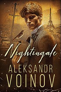Gold Digger - Kindle edition by Aleksandr Voinov  Literature