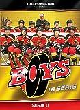 Les Boys: Saison Deux (Version française)