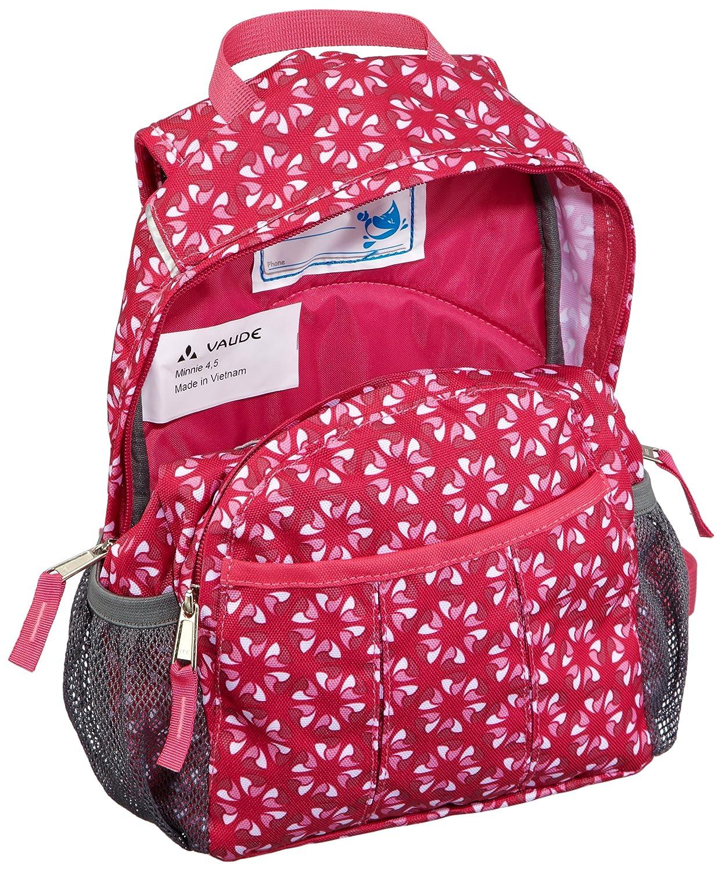 Рюкзак vaude minnie 4 5 рюкзак кладоискателя м1 размер