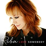 Love Somebody [Import USA]
