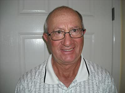 Richard P. Cardillo
