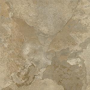 FTVGM32720 Achim Home Furnishings Bathroom Floor