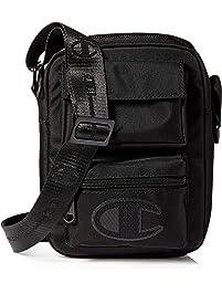 Champion Unisex-Adult's Stealth Cross Body Bag