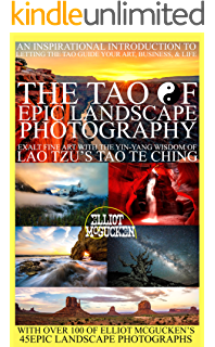 The golden number ratio principle why the fibonacci numbers exalt the tao of epic landscape photography exalt fine art with the yin yang wisdom fandeluxe Choice Image