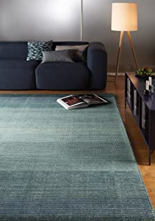 Hay Teppich hay teppiche teppich sub paper carpet with hay teppiche