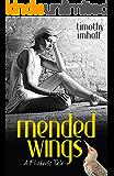Mended Wings: A Flicker's Tale
