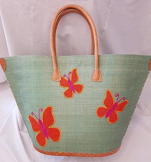Rana & Cuervo Bolsa de playa, bolsa de la compra - Bato ...