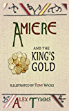 Amiere and the King's Gold