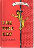 THE FIRE CAT, STORY AND PICTURES