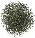Gyokuro Green Tea From Japan - Famous Japanese Unami Tea - Also Called Jade Dew Loose Leaf Tea