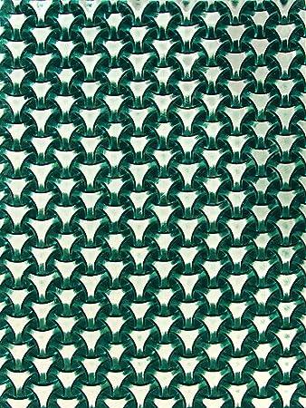 M-Bossabilities Spellbinder-Schablonen Papier Arts Celtic Weave ...