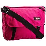 Eastpak Unisex-Adult Delegate Messenger Bag - Pink Me Up