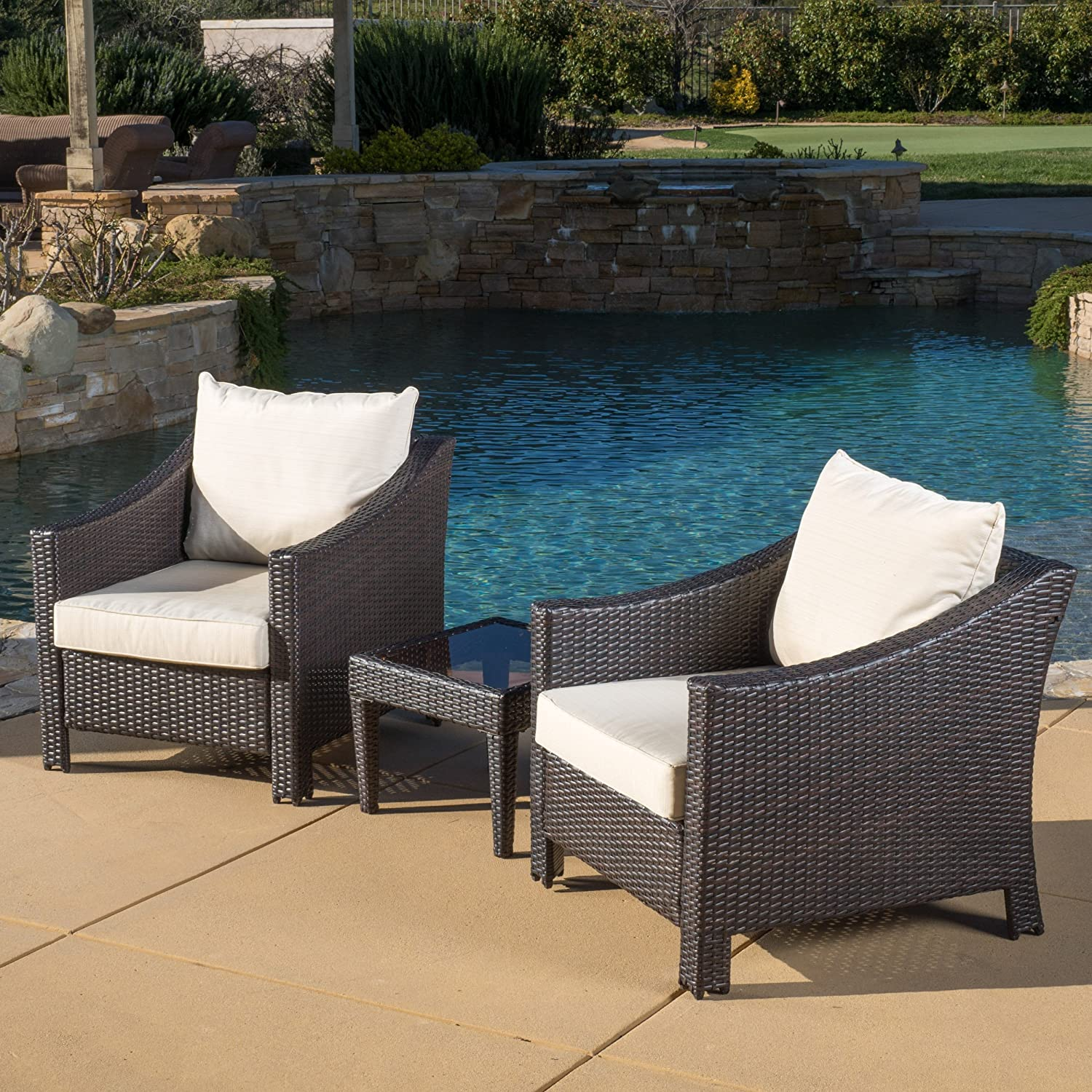 overstock buy how patio furniture howexgirlback lasts nice com to that ideas x outdoor