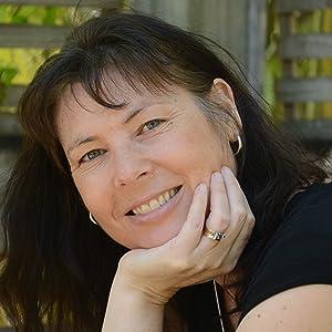 Rachel Larkin