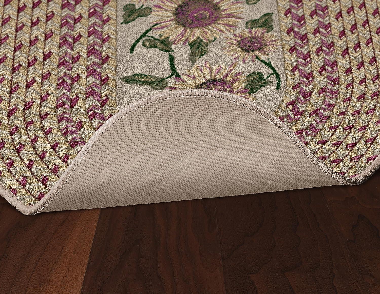 Fantastisch Sonnenblume Küche Teppiche Bilder - Küche Set Ideen ...