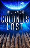 Colonies Lost