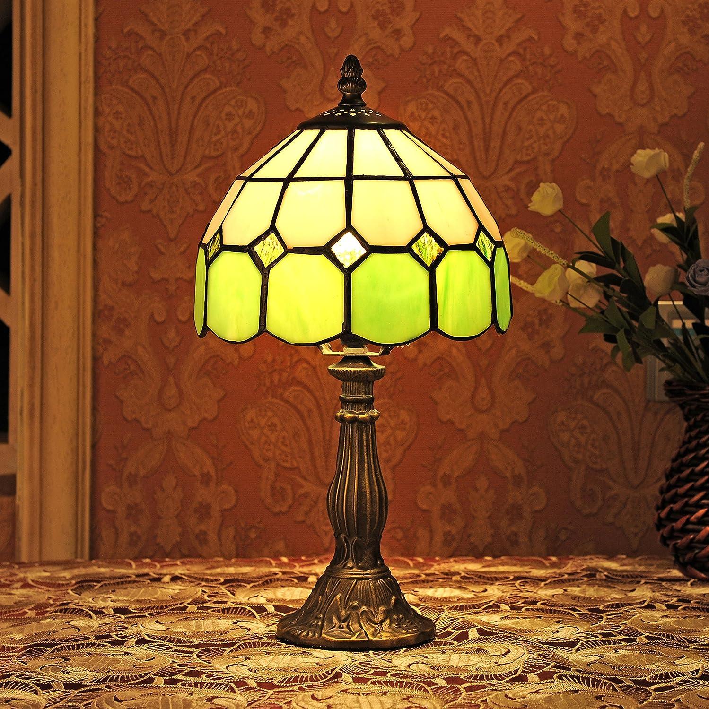 Idées cadeaux pour Noël A1PM8F15zjL._SL1500_