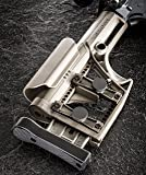 """Luth-AR MBA-1 """"MBA1"""" Fixed Buttstock Assembly"""