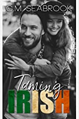 Taming Irish