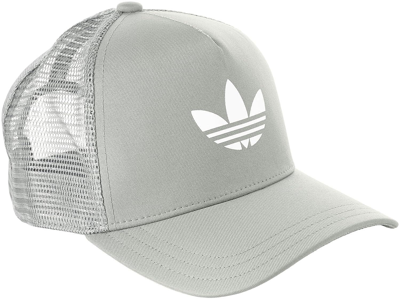 cappello adidas bianco