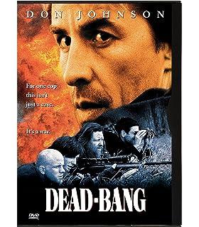 Amazon com: The Hot Spot: Don Johnson, Virginia Madsen, Jennifer