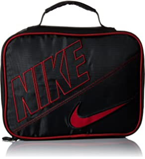 nike vapor backpack silver