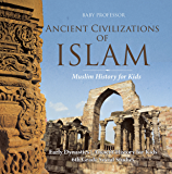 Ancient Civilizations of Islam - Muslim History for Kids - Early Dynasties | Ancient History for Kids | 6th Grade Social Studies