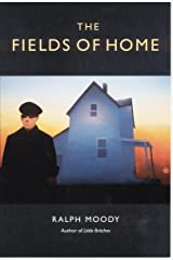 The Fields of Home Kindle Edition