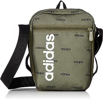 adidas Linear Core Organizer ED0249
