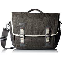Timbuk2 Command TSA-Friendly Messenger Bag