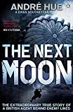 The Next Moon (Penguin World War II Collection)