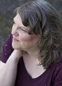 Mary Ellen Bramwell