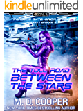 The Toll Road Between the Stars (Perseus Gate Book 5)