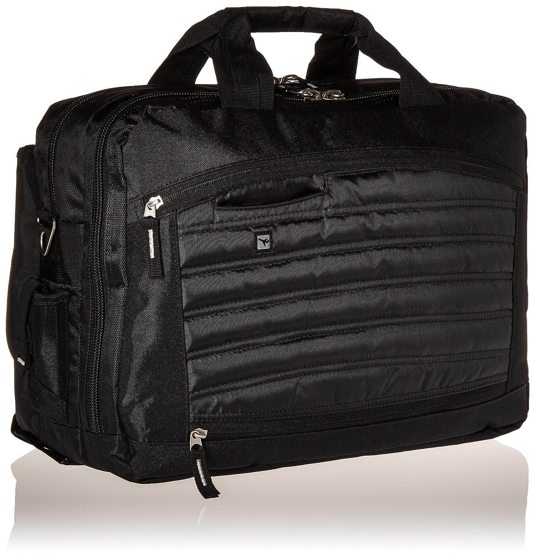 55ee127de381 Swiss Gear Laptop Bag Target- Fenix Toulouse Handball