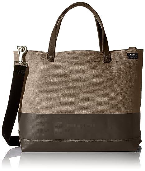 6ceedfd22 Jack Spade Men's Duffel Bags: Amazon.co.uk: Clothing