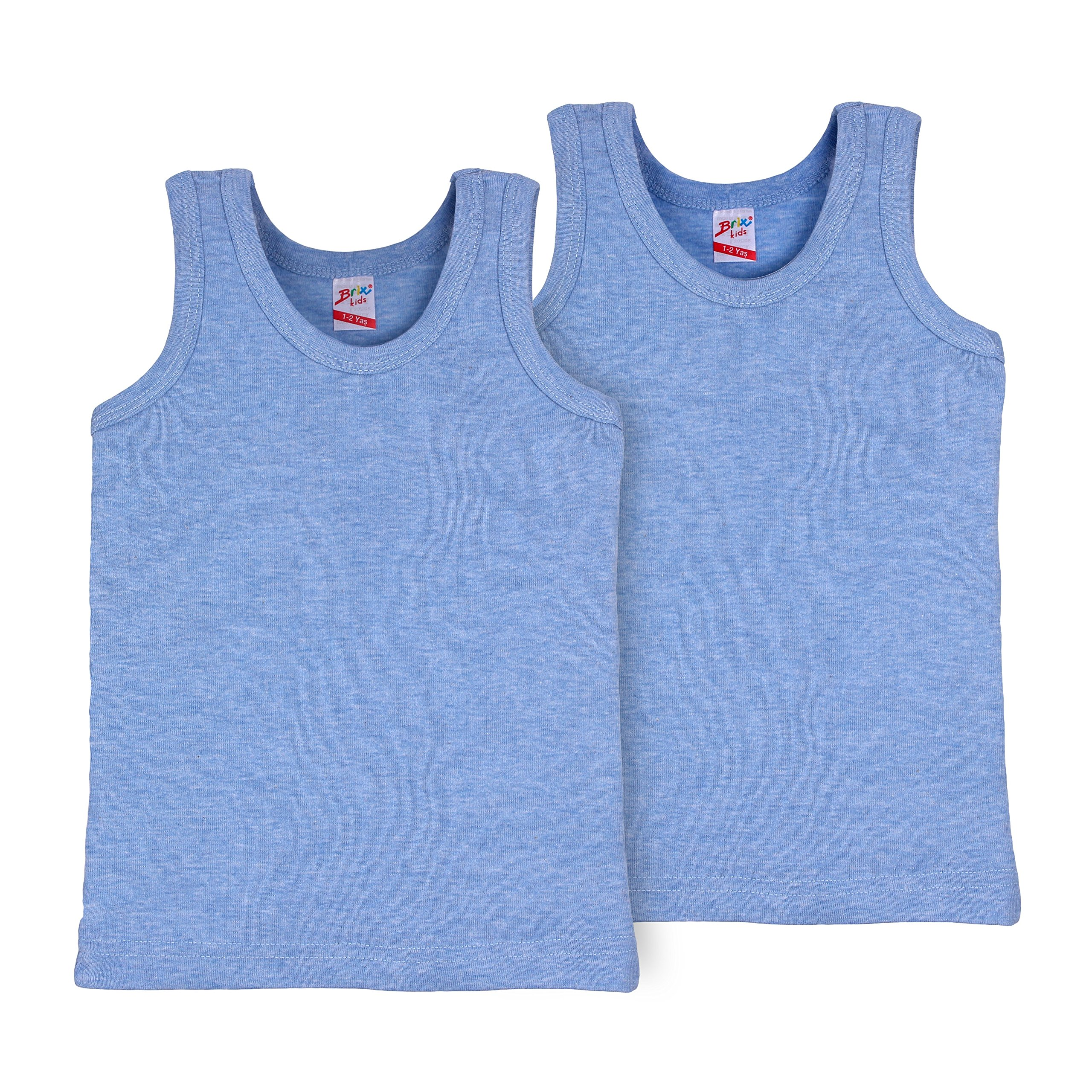 18db5bf7a4 Walmart Mens Tank Undershirts – EDGE Engineering and Consulting Limited