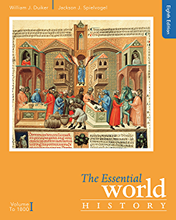 The moral of the story an introduction to ethics 7th edition the essential world history volume ii since 1500 2 fandeluxe Choice Image