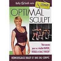 Kathy Smith - Optimal Sculpt
