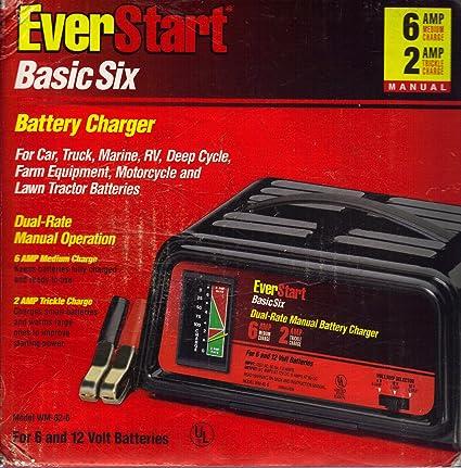 everstart car battery charger schematic circuit wiring and diagram rh bdnewsmix com EverStart Plus Battery Charger Smart Battery Charger Parts List