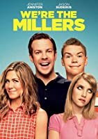 We're the Millers (bonus features)