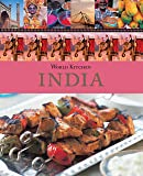 World Kitchen India