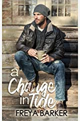 A Change In Tide (Northern Lights Book 1) Kindle Edition