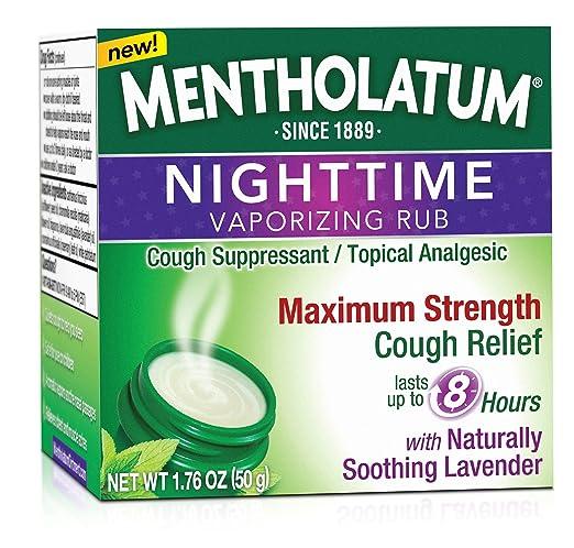 Best mentholatum ointment Reviews. Compare Top 10 mentholatum ointment - Magazine cover