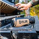 FLIR Scout III Handheld Thermal Imager