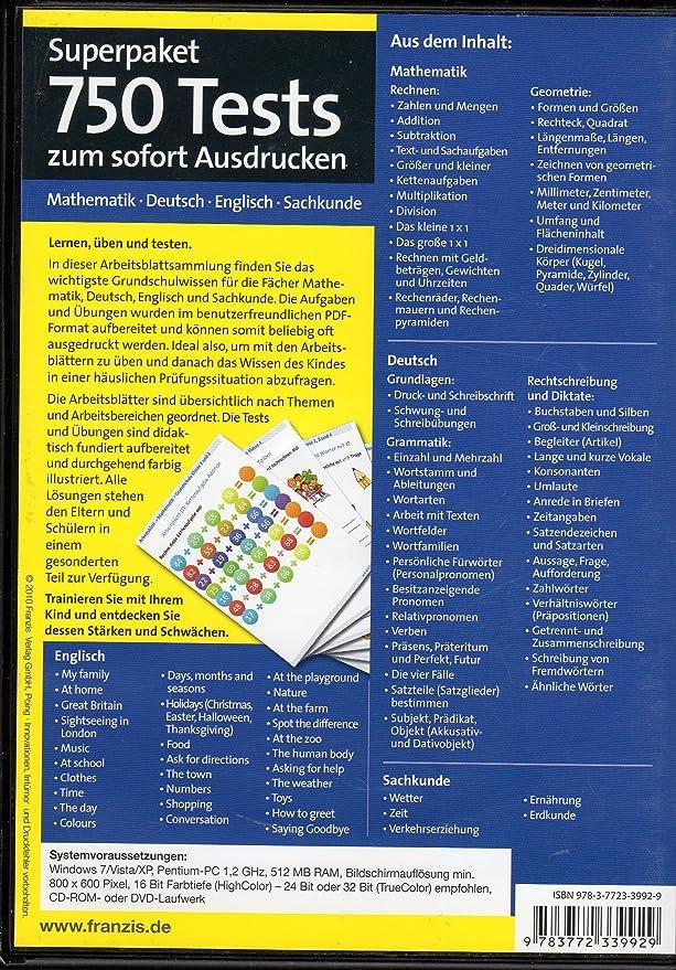 Ungewöhnlich Wissenschaft Arbeitsblätter Rd Klasse In Mathe 3 ...