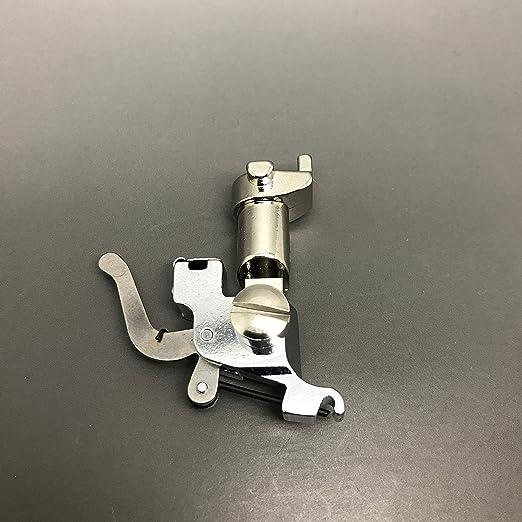 Austin 1008 - Soporte de pie con Clip para máquinas de Coser ...