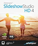 Ashampoo Slideshow Studio HD 4 [Download]