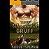 Three Werewolves Gruff (Fated Mate Speed Date Book 6)